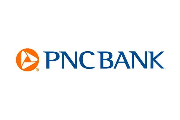 SIG Partner - PNC Bank