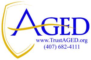 SIG Partner - AGED, Inc.
