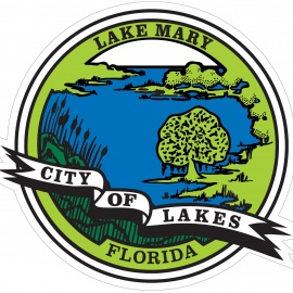 SIG Partner - City of Lake Mary