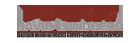 SIG Partner - Lundberg Roofing