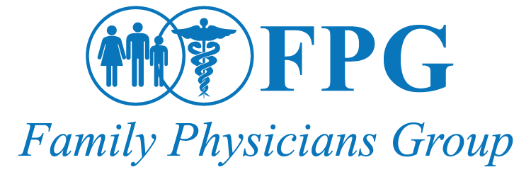 SIG Partner - Family Physician's Group