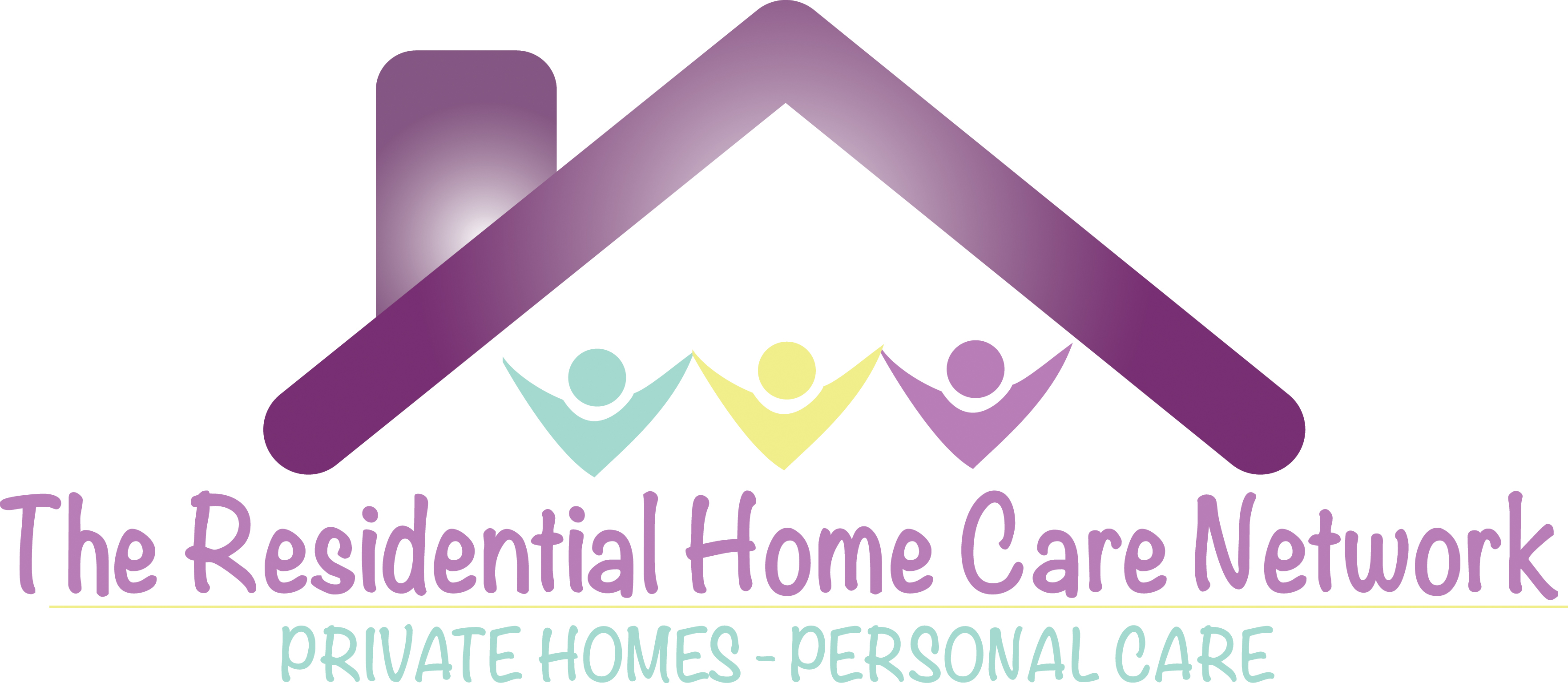 SIG Partner - Residential Home Care Network
