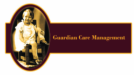 SIG Partner - Guardian Care Management