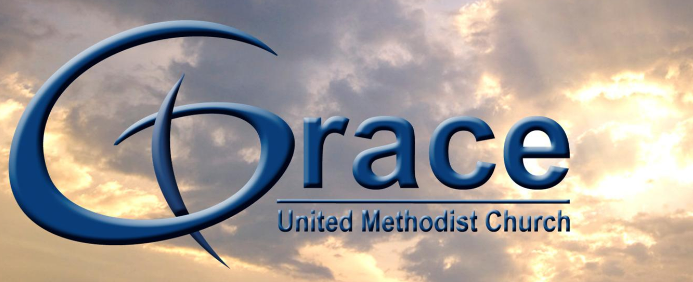 SIG Partner - Grace United Methodist