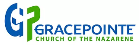 SIG Partner - Gracepoint Church of the Nazarene