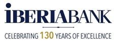 SIG Partner - Iberia Bank