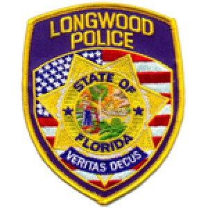 SIG Partner - Longwood Police Department
