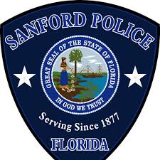 SIG Partner - Sanford Police Department