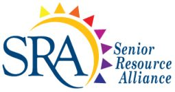 SIG Partner - Senior Resource Alliance