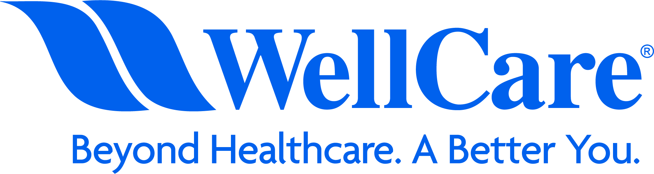 SIG Partner Wellcare
