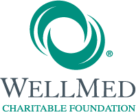 SIG Partner - WellMed Charitable Foundation