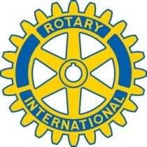SIG Partner - Lake Mary Rotary Club